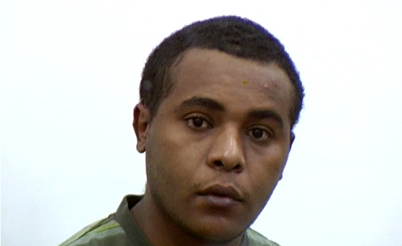 Yonatan Hailu (Screenshot)